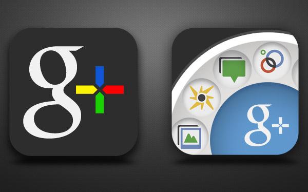 google1-plus-iOS-icon