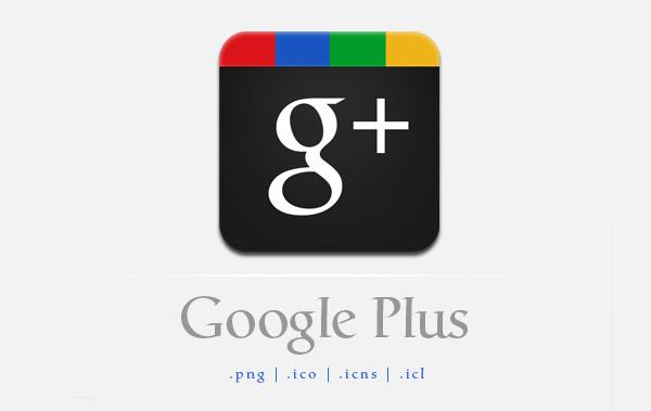 googleplus-icons