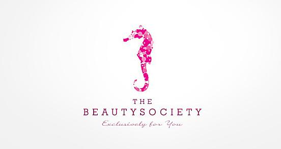 Creative Logos Design