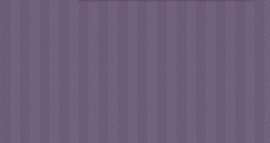 Photoshop Pattern Designs