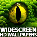 Post Thumbnail of Widescreen HD Wallpapers - High-Res Wallpapers