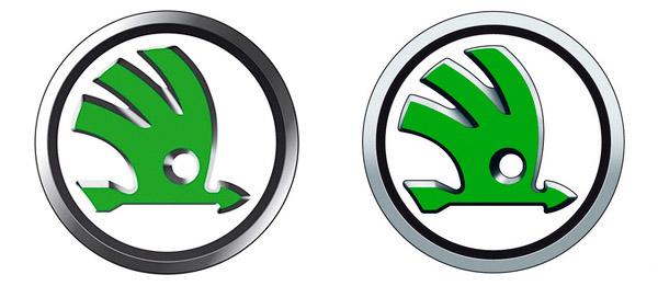 Extremely Creative Logos Designs