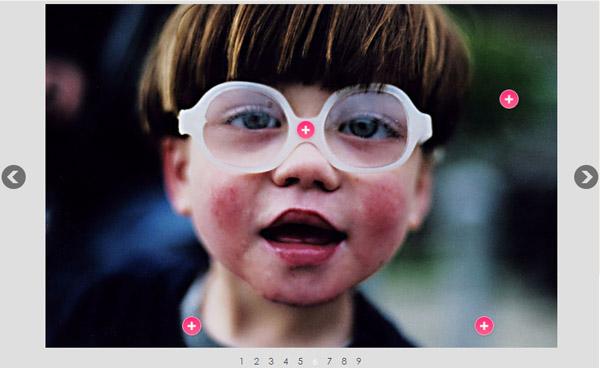 jquery-content-slider-thumb-caption-tooltip