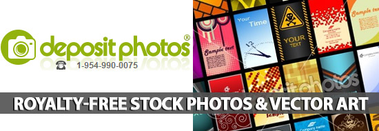 Royalty-Free Stock Photos and Vector Art – Depositphotos