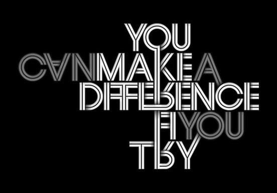 Typography Designs