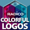 Post thumbnail of 25 Colorful Logos and Logo Designs