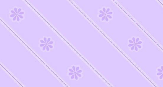 Diagonal Stripes Pattern Design