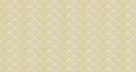 Sand Blossom Pattern Design