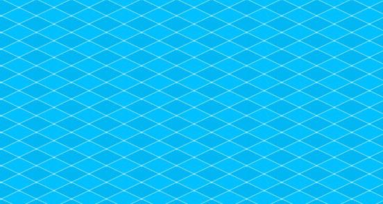 Soft Grid Pattern Design