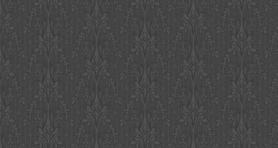 Charcoal Pattern Design