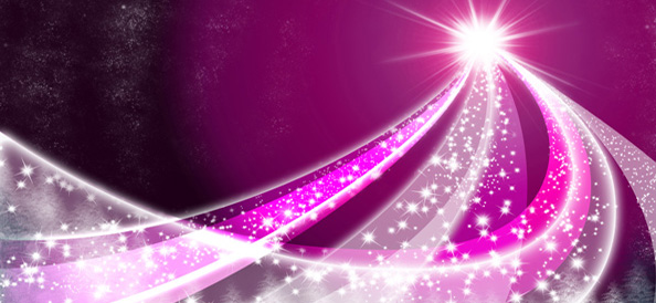 35 Abstract Backgrounds For New Year 2012