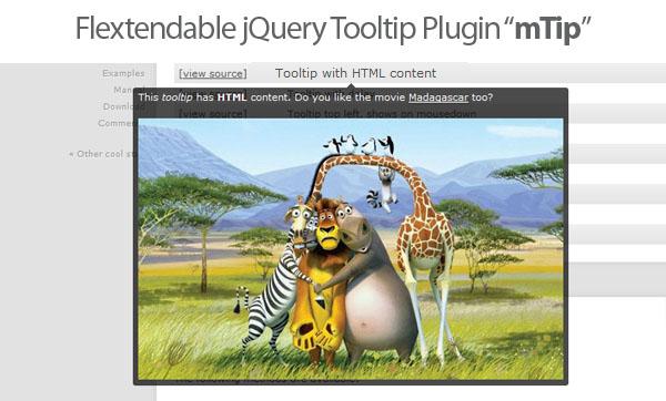 flextendable-jquery-tooltip-plugin