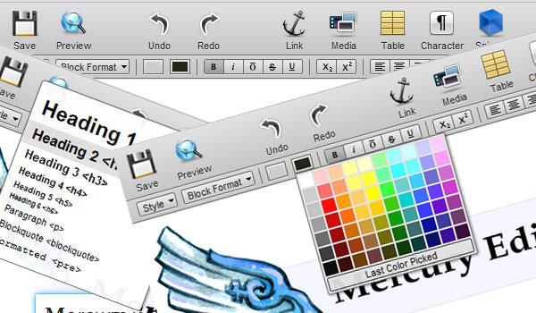 html5-wysiwyg-editor-jquery