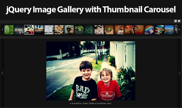 jquery-image-gallery-with-thumbnail