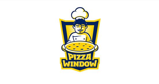 45+ Fresh Logo Designs