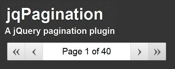 jqpagination-jquery-paging-plugin
