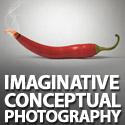Post thumbnail of Conceptual Photography: 50 Imaginative Photos