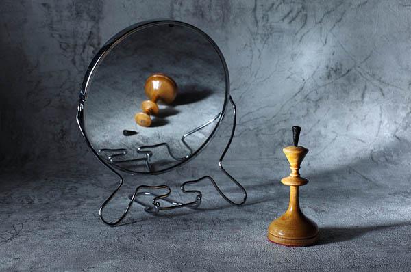 Conceptual Photography: 35 Imaginative Photos