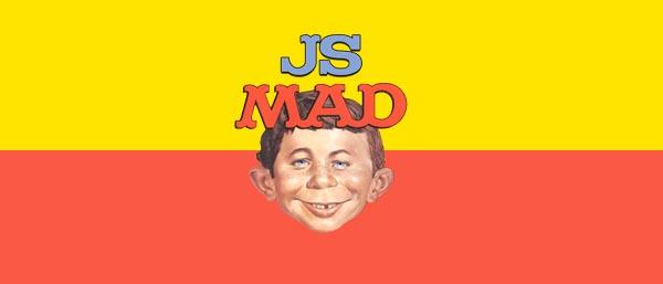 Download JavaScript MP3 Decoder jsmad