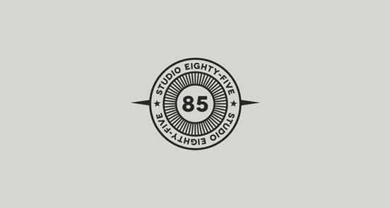Trendy Logo Design 65 Logos