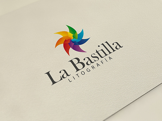 Logo Designs For Design Inspiration