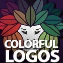Post thumbnail of 25 Fresh Colorful Logos