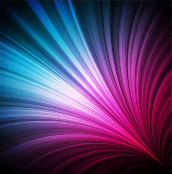 Vector Backgrounds: 35 Free Vector Art & Vector Graphics