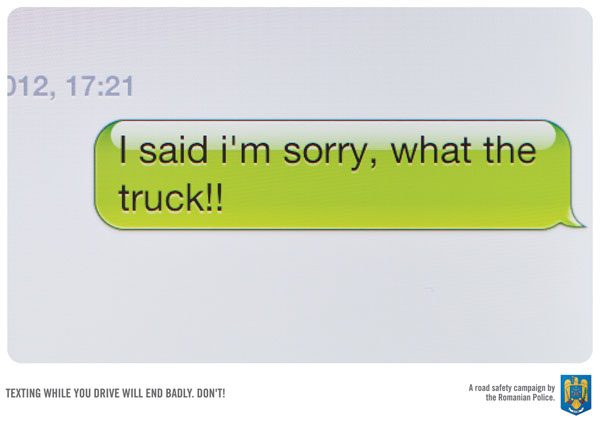 42 Humorous Print Media Advertisements