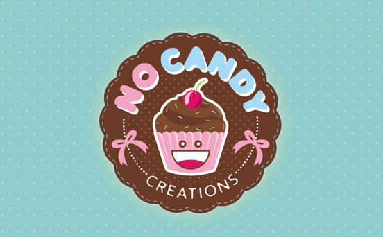 Fresh Logo Designs for Logo Design Inspiration