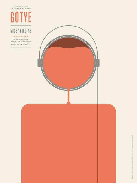 25 Impressive Vintage Poster Designs