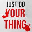 Post thumbnail of 15 Unique Motivational Posters