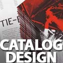 Post thumbnail of 25 Awesome Catalog Design