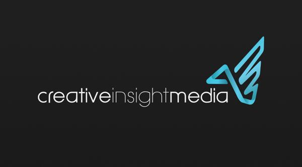 26 Creative Corporate Logos Design
