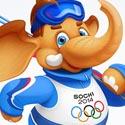 Post thumbnail of 20 Incredible Mascot Character Design