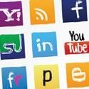 Post thumbnail of 27 Handmade Vector Social Media Icons – Freebie