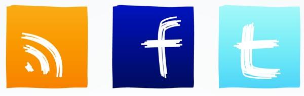 handmade-vector-social-media-icons-2