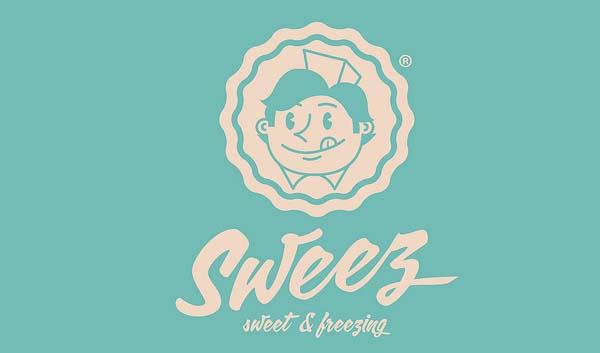 Sweez logo