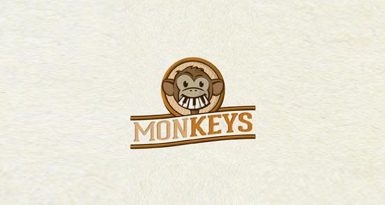 40 Business Logo Design Inspiration #2