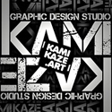 Post thumbnail of 60 Remarkable Examples Of Typography Design