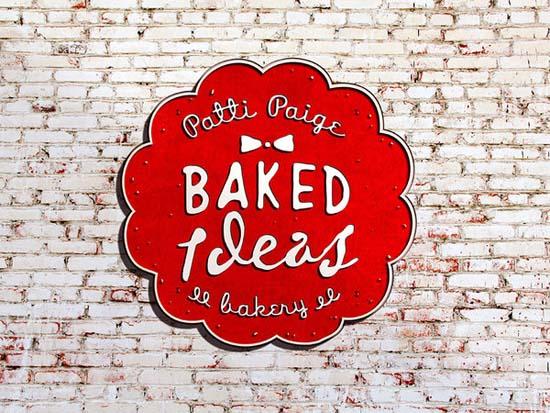 Business logo design inspiration #4
