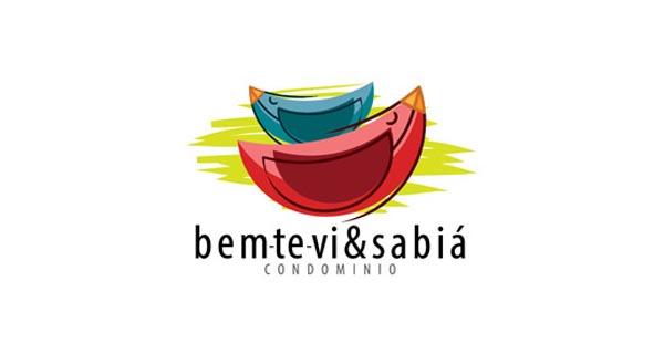 business logo design inspiration #6
