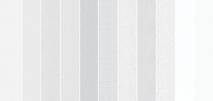 Minimal Background Patterns For WordPress