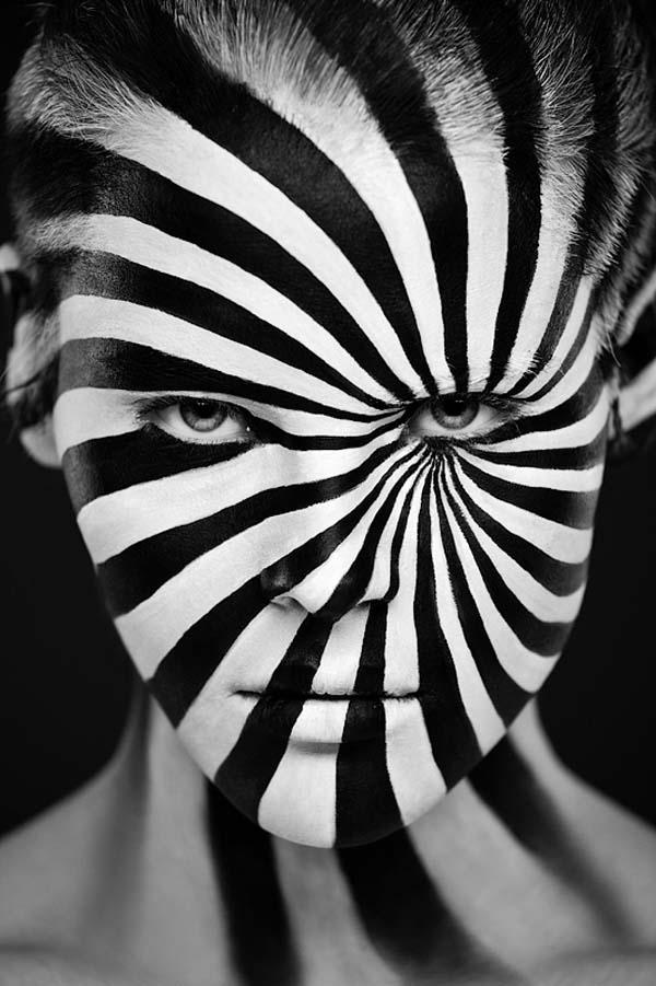 Beautiful photography black white Photos1