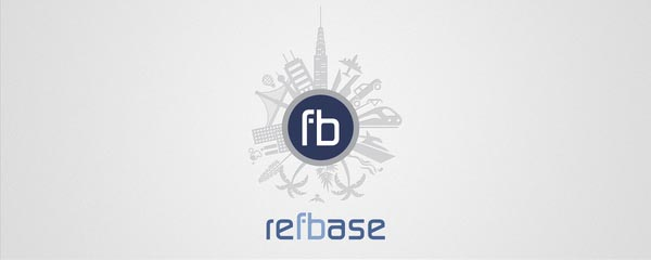 Business Logo Design Inspiration 12