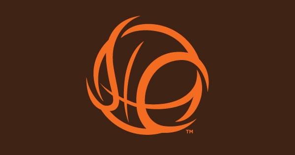 Business Logo Design Inspiration 13