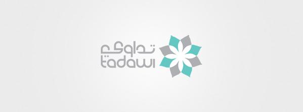 Business Logo Design Inspiration 20