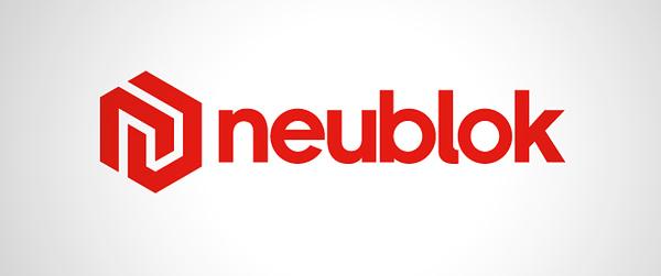 Business Logo Design Inspiration 21