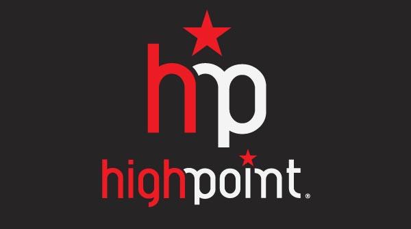 Business Logo Design Inspiration 24