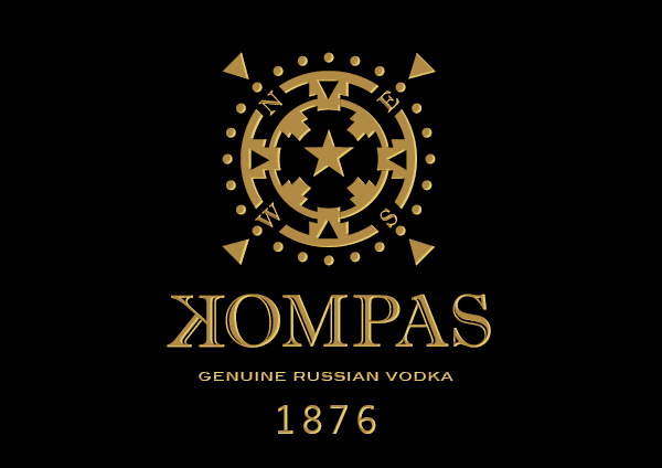 Business Logo Design Inspiration 27
