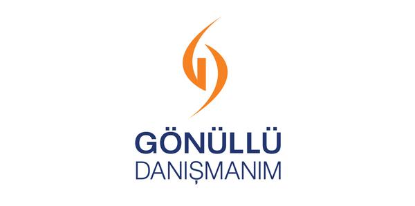 Business Logo Design Inspiration 30